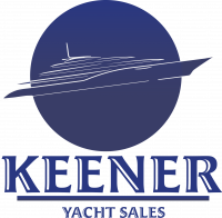 keeneryachtsales.com logo