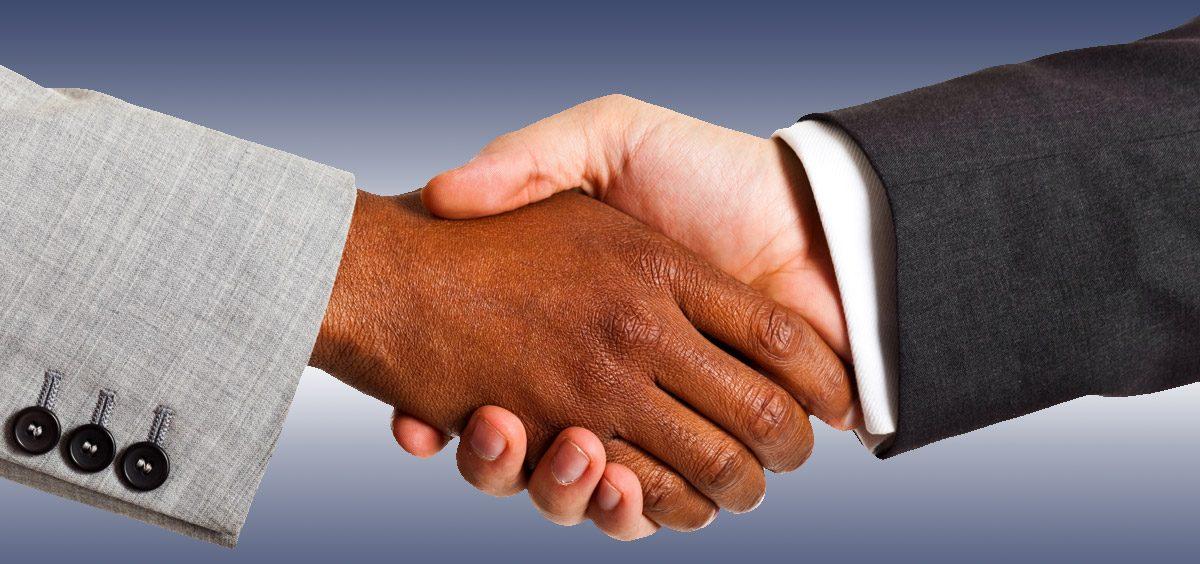 handshake keener yacht sales